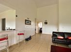 Vente Appartement 3 pièces 76m² Remire-Montjoly (97354) - Photo 5