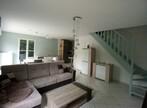 Vente Maison 90m² Sailly-sur-la-Lys (62840) - Photo 2