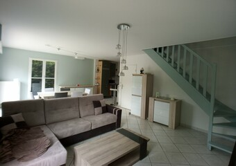 Vente Maison 90m² Sailly-sur-la-Lys (62840) - Photo 1