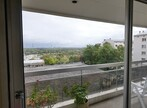 Vente Appartement 5 pièces 117m² Suresnes (92150) - Photo 2