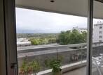 Vente Appartement 5 pièces 117m² Suresnes (92150) - Photo 2
