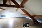 Vente Maison 4 pièces 140m² Loisy (71290) - Photo 8