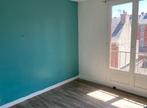 Location Appartement 52m² Le Havre (76600) - Photo 4