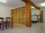 Location Appartement 1 pièce 42m² Biviers (38330) - Photo 4