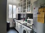 Vente Appartement 3 pièces 51m² Paris 19 (75019) - Photo 7