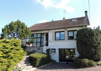 Vente Maison 6 pièces 125m² Chauny (02300) - Photo 1