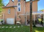 Vente Maison 7 pièces 182m² Bellerive-sur-Allier (03700) - Photo 2