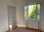 Vente Appartement 3 pièces 54m² Renage (38140) - Photo 3
