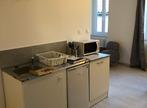 Location Appartement 1 pièce 27m² Montélimar (26200) - Photo 2