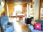 Vente Maison / Chalet / Ferme 5 pièces 101m² Burdignin (74420) - Photo 2