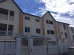 Location Appartement 3 pièces 67m² Sainte-Clotilde (97490) - Photo 1