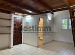 Location Appartement 1 pièce 48m² Remire-Montjoly (97354) - Photo 1