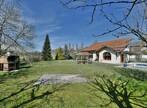 Vente Maison 6 pièces 150m² Cranves-Sales (74380) - Photo 1