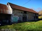 Vente Maison 1 pièce 98m² Dullin (73610) - Photo 5