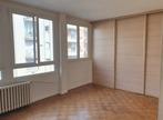 Sale Apartment 1 room 37m² Les Lilas (93260) - Photo 1