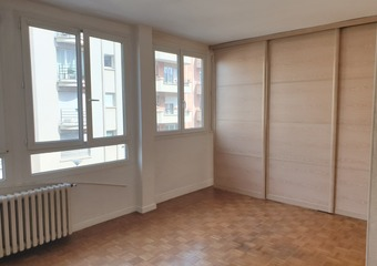 Sale Apartment 1 room 37m² Les Lilas (93260) - Photo 1