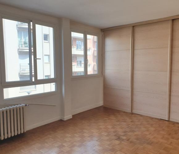 Vente Appartement 1 pièce 37m² Les Lilas (93260) - photo