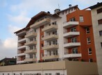 Location Appartement 2 pièces 44m² Rumilly (74150) - Photo 1