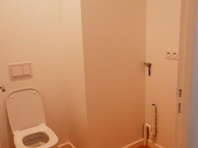 Location Appartement 3 pièces Dax (40100) - Photo 5