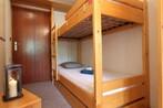 Vente Appartement 1 pièce 19m² Chamrousse (38410) - Photo 12