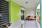 Vente Appartement 2 pièces 38m² Cayenne (97300) - Photo 5
