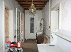 Vente Maison 3 pièces 101m² Samatan (32130) - Photo 1