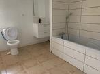 Vente Maison 3 pièces 74m² Saint-Didier-sur-Chalaronne (01140) - Photo 6
