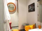 Vente Appartement 6 pièces 177m² Corenc (38700) - Photo 25