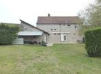 Vente Maison 6 pièces 140m² Creuzier-le-Vieux (03300) - Photo 18