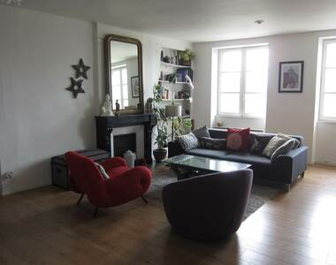 Location Appartement 3 pièces 93m² Grenoble (38000) - photo