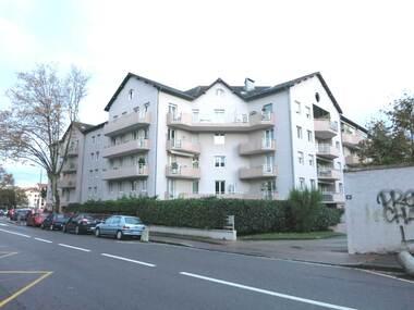 Location Appartement 1 pièce 19m² Lyon 05 (69005) - photo