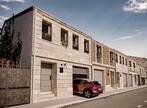 Sale House 5 rooms 144m² Bordeaux (33000) - Photo 2