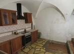 Vente Maison 106m² Orcet (63670) - Photo 4