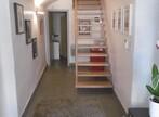 Vente Maison 10 pièces 450m² MONTELIMAR SUD - Photo 6