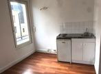 Location Appartement 2 pièces 37m² Le Havre (76600) - Photo 4