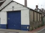 Vente Garage 100m² Étaples sur Mer (62630) - Photo 3