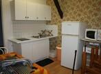 Vente Maison 14 pièces 360m² Lombez (32220) - Photo 10