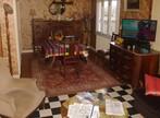 Vente Maison 89m² Argenton-sur-Creuse (36200) - Photo 9