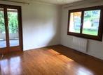 Location Appartement 2 pièces 50m² Saint-Pierre-en-Faucigny (74800) - Photo 3