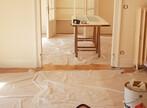 Location Appartement 5 pièces 141m² Mulhouse (68100) - Photo 2