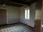 Sale House 4 rooms 158m² Marenla (62990) - Photo 5