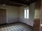 Vente Maison 4 pièces 158m² Marenla (62990) - Photo 5