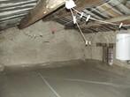 Sale House 6 rooms 111m² Vallon-Pont-d'Arc (07150) - Photo 18