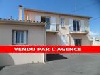 Vente Maison 5 pièces 124m² Olonne-sur-Mer (85340) - Photo 1