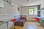 Vente Appartement 1 pièce 18m² Lyon 08 (69008) - Photo 3