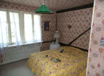 Vente Maison 7 pièces 205m² Uffholtz (68700) - Photo 6