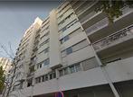 Location Appartement 1 pièce 25m² Lyon 06 (69006) - Photo 5