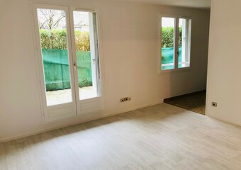 Sale Apartment 1 room 34m² Rambouillet (78120) - Photo 1