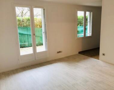 Sale Apartment 1 room 34m² Rambouillet (78120) - photo