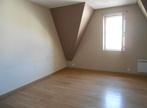 Location Appartement 4 pièces 72m² Chauny (02300) - Photo 6